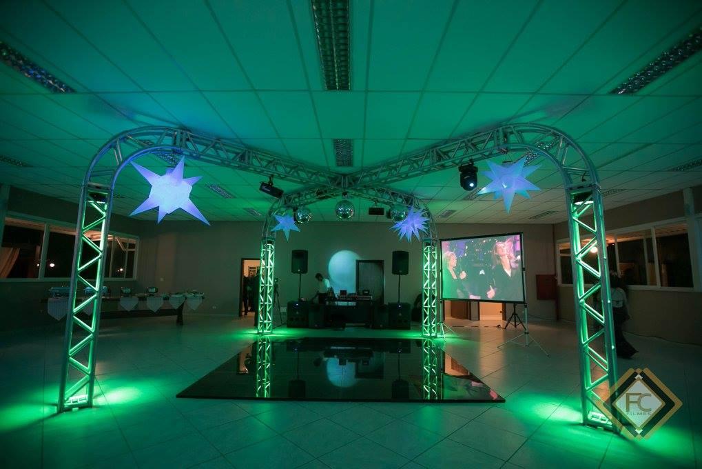 djs para casamentos e festas - Drix Eventos (1)