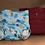 Thumbnail: Pack Premium bébé à la maison