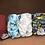 Thumbnail: Pack classique bébé à la crèche