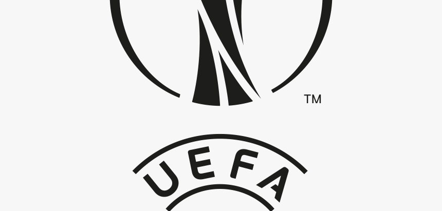 CONFIRMED: UCL will return on Aug 7 as 'Final 8' will be held in Lisbon on Aug 12