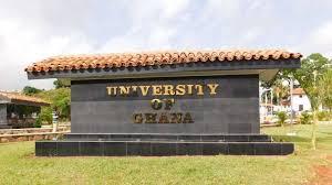 University of Ghana Starts Bachelor of Education Program