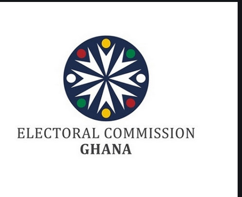 ELECTORAL COMMISSION OF GHANA 2020 REGISTRATION EXERCISE TRANSPARENT FAIR AND CREDIBLE
