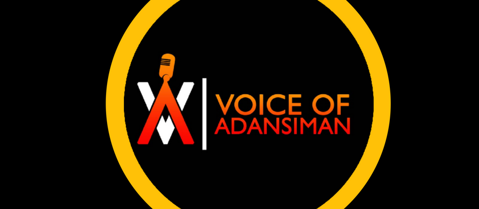 VOA Ghana Set To Support Each Fanbase With Gh¢1000