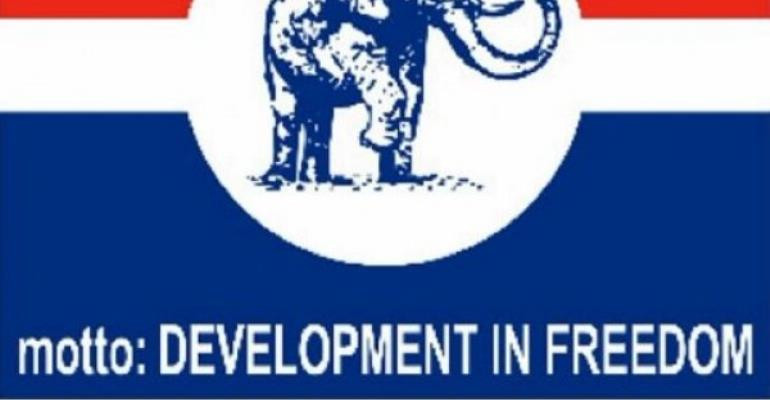 NPP Primaries: 'Behave Well' — Polling Agents Told