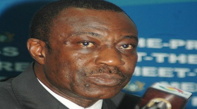 COVID-19: Monitoring And Evaluation Minister Stranded In US