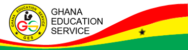 Structure of Formal Education in Ghana