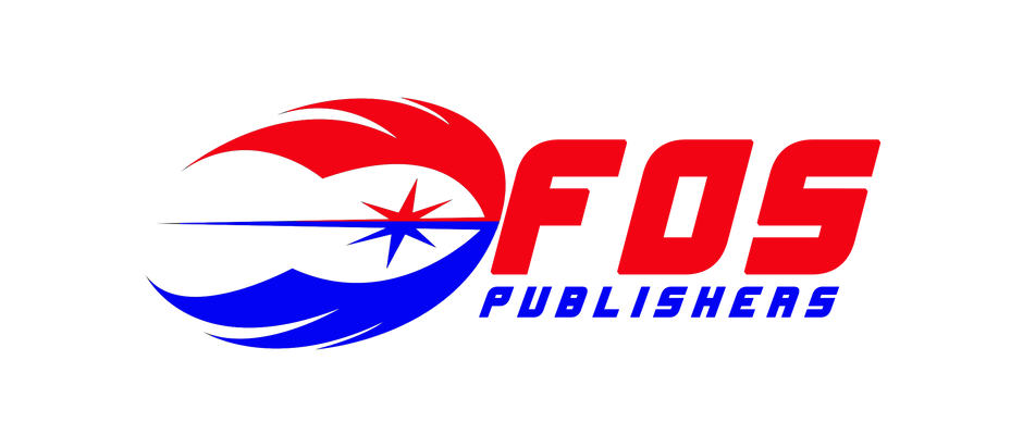 FOS PUBLISHING COMPANY
