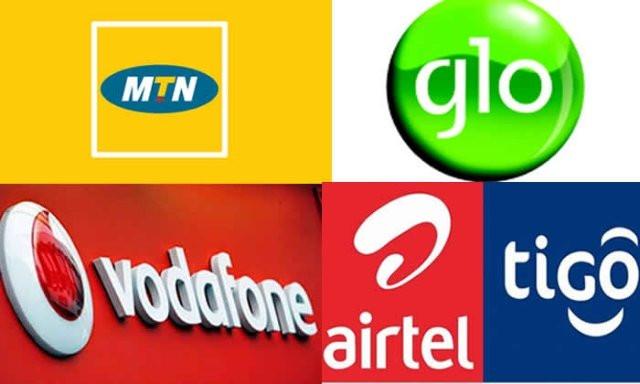 CYBERCRIME THE MOBILE TELECOMMUNICATIONS NETWORKS-GHANA | Yussif Abdul Kudus