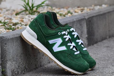 nb 574 green
