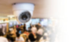 ip-camera-in-restaurant_resize-1000x500_