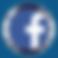 facebook.footer.png
