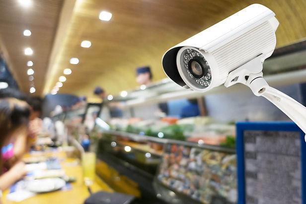 security-camera-restaurant-2.jpg
