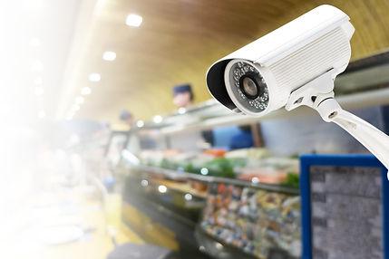 security-camera-restaurant-2_verlauf.jpg