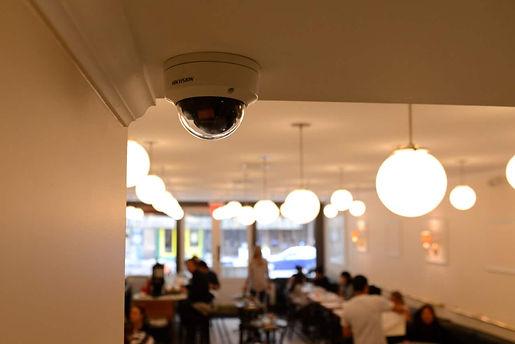 Camera-System-9.jpg