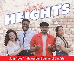 Heights-promo.jpg