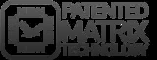 MatrixTech2.png
