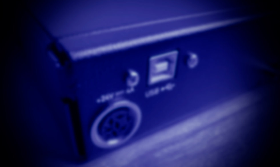 PATCH_USB_BG2.jpg