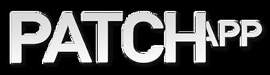 PATCHAPP_Logo.png