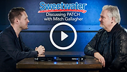 YouTubeThumbnail_Sweetwater.png
