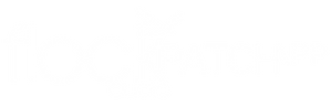 PATCH_APP_LOGO_STANDARD_Ver.2_WHITE.png