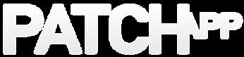 PATCHAPP_LogoGrad_2.1.png