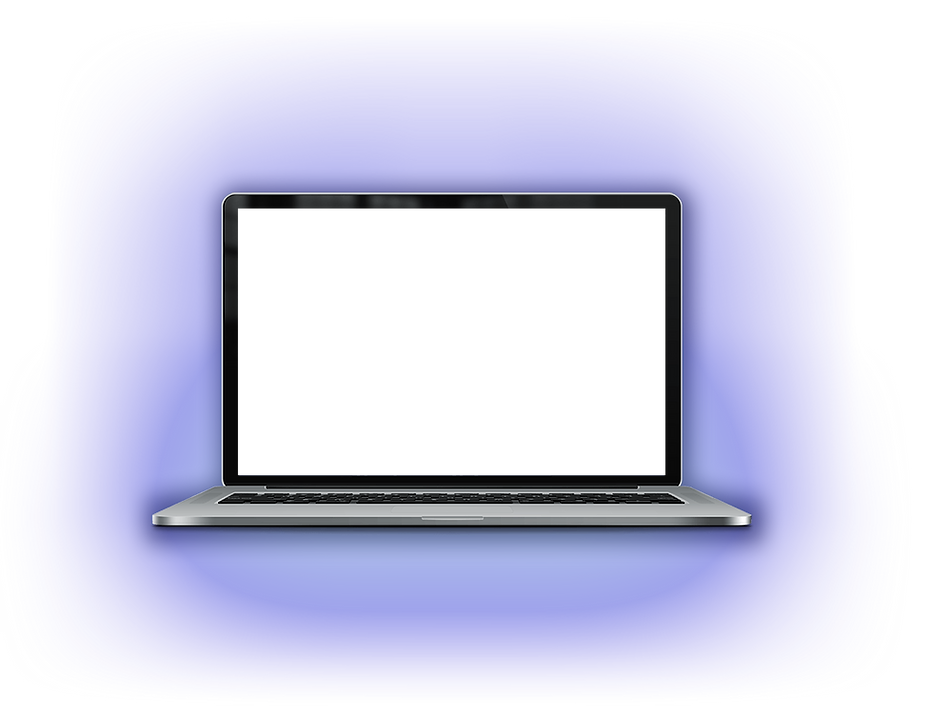 MacbookPro_Blue_Glow.png