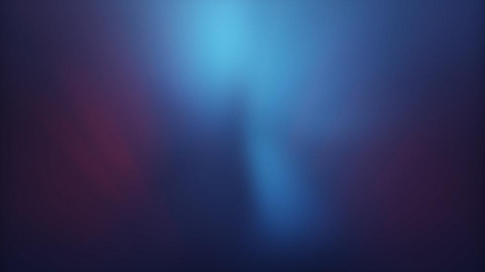 Video_Wallpaper.jpg
