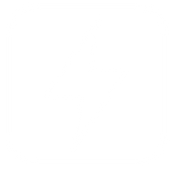 PowerBoltIcon3.png