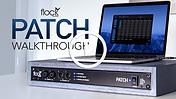 PATCH_WalkthroughPLAY.png
