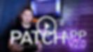 PATCHAPP_Ver.2.0_PLAY.png