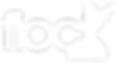 FlockAudio_Logo2016White_edited.png