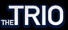 Trio_Logo_01.png