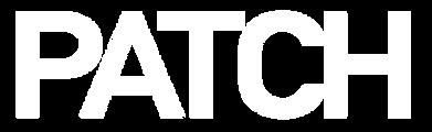 PATCH_Logo_White_Trans.png