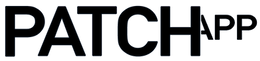 PATCH_APP_Logo_Black_Trans_2.1.png