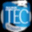 TEC35_nominee_white_web copy.png
