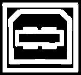 USB-B_Icon.png