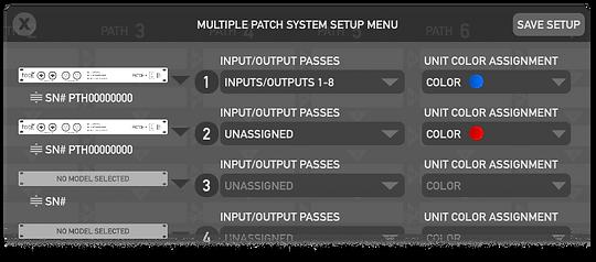 Multi_Unit_Menu_Selection.png