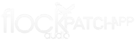 FlockAudioPATCHAPP_Logo.png