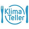logo-klimateller.png