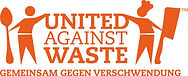 United_against_waste_deutsch.jpg