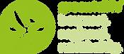 logo greentable(1).png