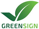 greensign_logo.jpg
