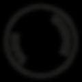Logo_WiebkeTamm_black.png