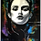 Thumbnail: Queen Maori