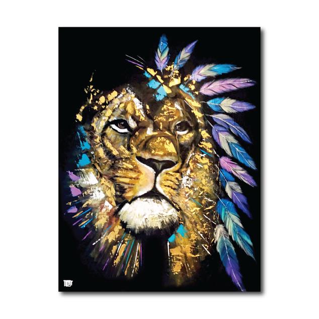 Native-lion.png