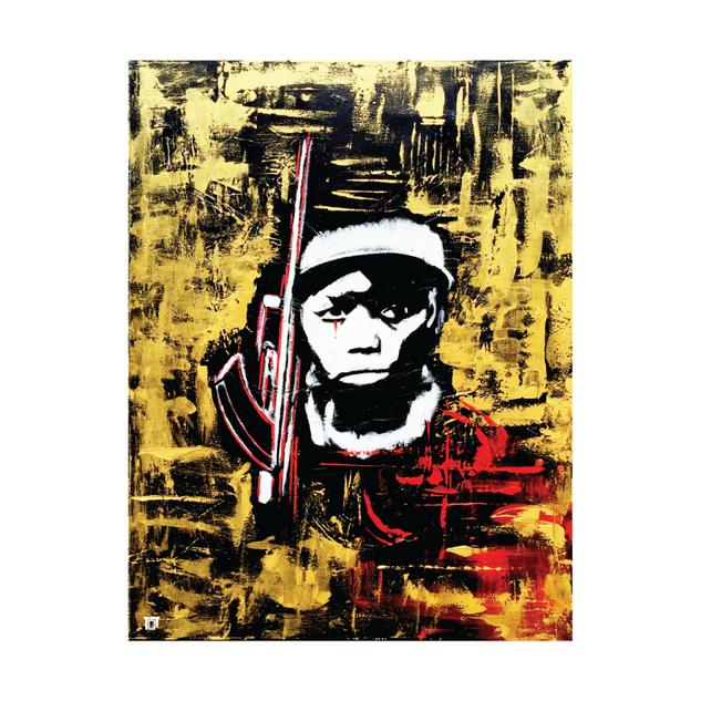 Enfant-soldat.png