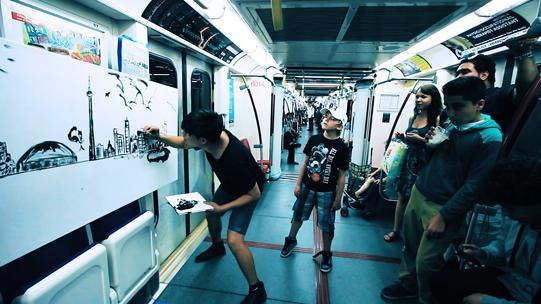 Toronto-Subway-live.png