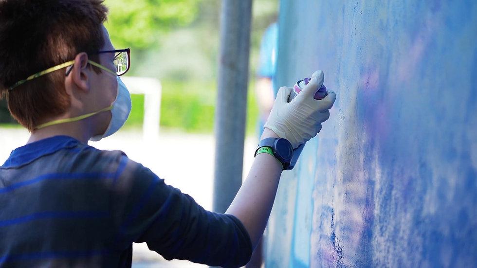 Graff_et_ouvrages_d'arts___des_collégi