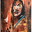 Thumbnail: Anishnabe Queen