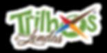 LogoTRILHOS_Outline.png